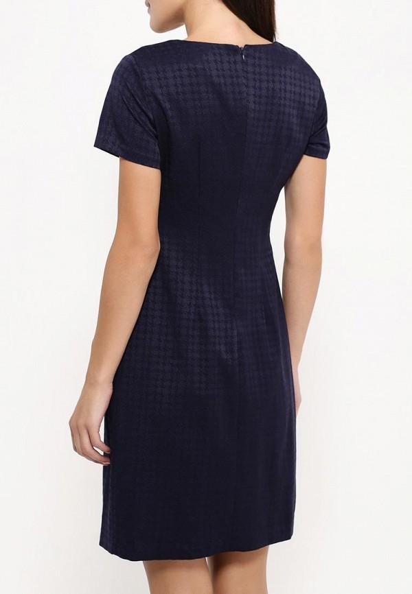 Платье-миди adL 12428506001: изображение 4