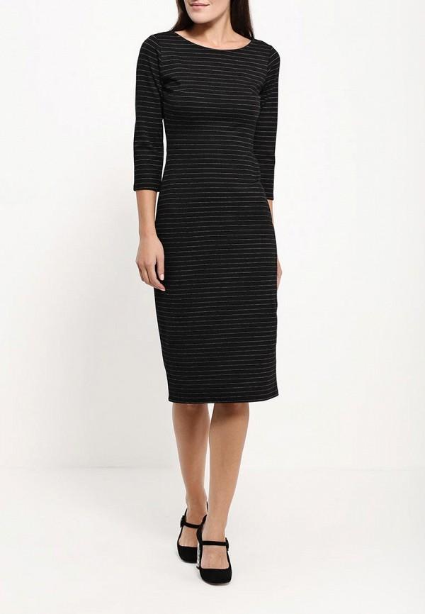 Платье-миди adL 12429639000: изображение 6