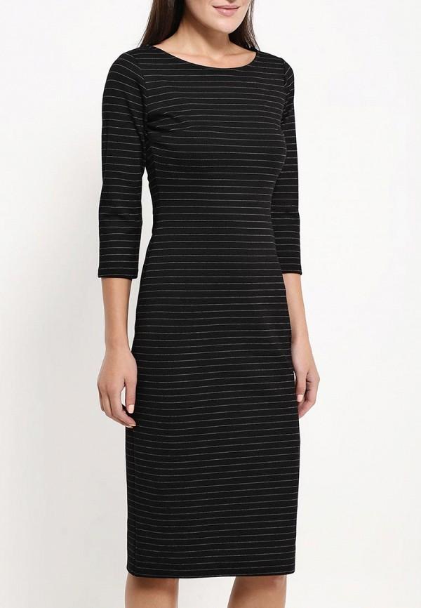 Платье-миди adL 12429639000: изображение 7