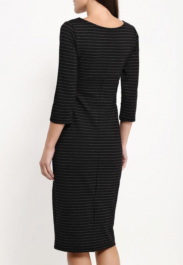 Платье-миди adL 12429639000: изображение 8