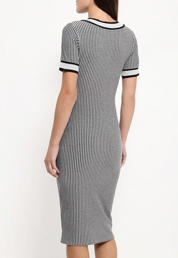 Платье-миди adL 124W9900000: изображение 4