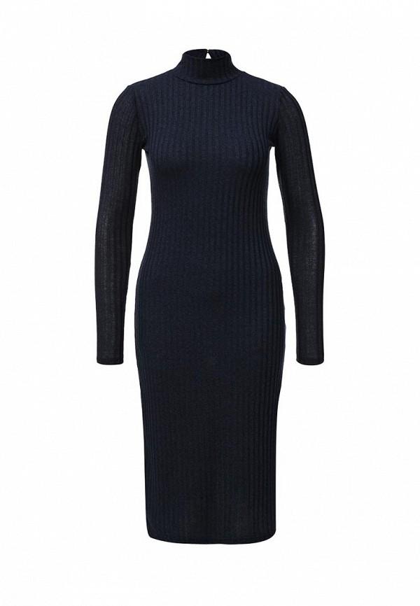 Платье adL adL AD006EWLXH29 платье adl adl ad006ewlxh14