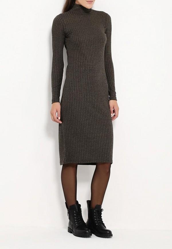 Вязаное платье adL 124W9948000: изображение 2
