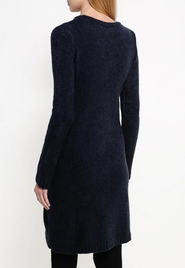 Вязаное платье adL 124W9988000: изображение 4