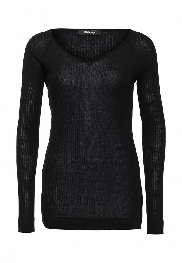 Пуловер adL 13929359000