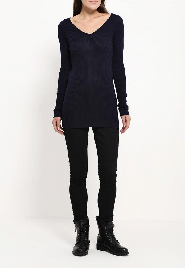 Пуловер adL 13929359000: изображение 2