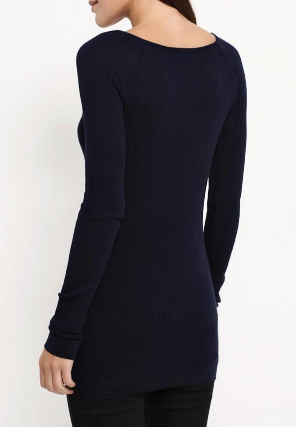Пуловер adL 13929359000: изображение 4