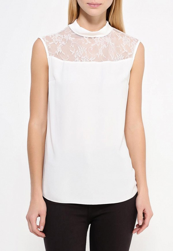 Блуза adL 11529648000: изображение 3