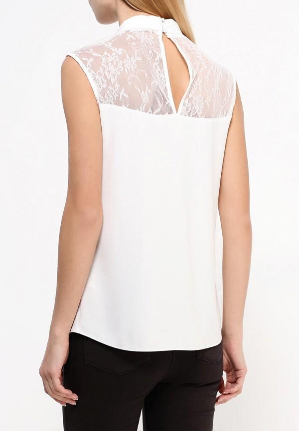 Блуза adL 11529648000: изображение 4