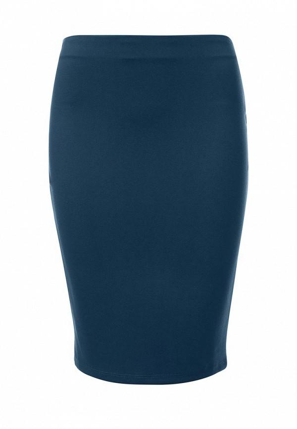 Узкая юбка adL 12718248050: изображение 6