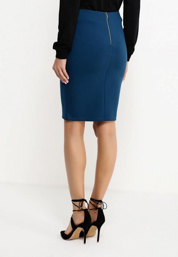 Узкая юбка adL 12718248050: изображение 9