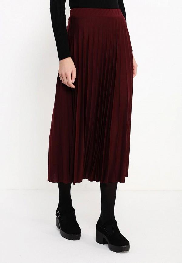 Широкая юбка adL 127W9836000: изображение 3