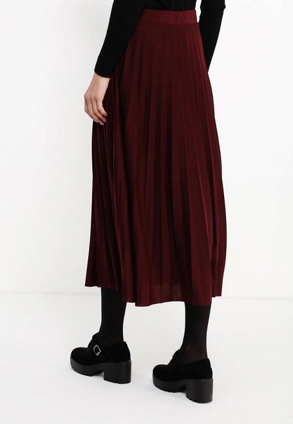 Широкая юбка adL 127W9836000: изображение 4