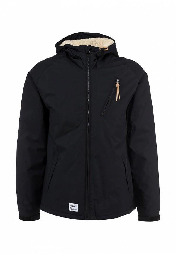 Куртка Addict (Аддикт) m20807: изображение 2
