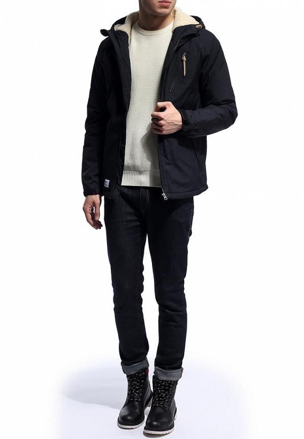 Куртка Addict (Аддикт) m20807: изображение 3