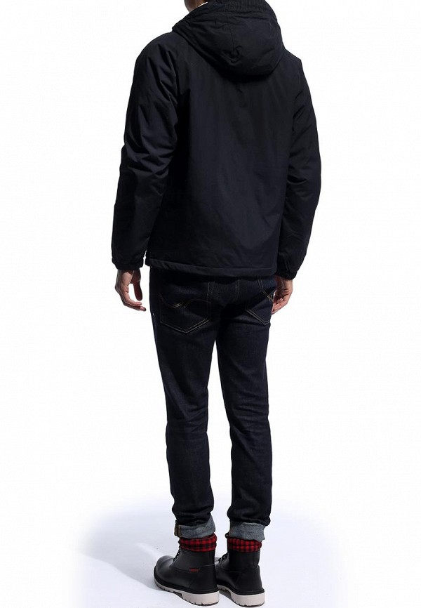 Куртка Addict (Аддикт) m20807: изображение 4