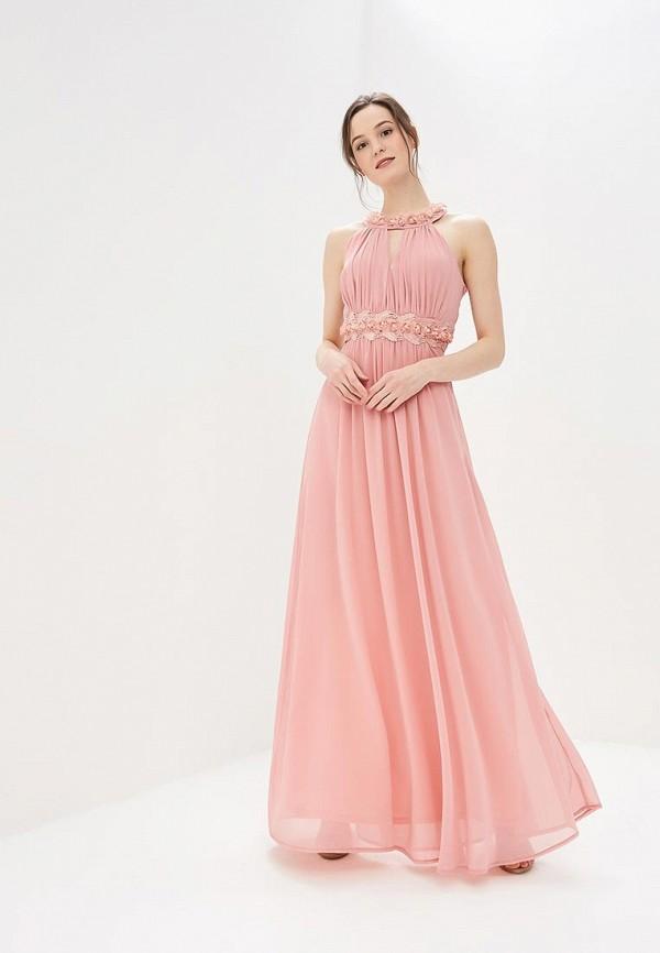 Платье Ad Lib Ad Lib AD014EWBDWB1 adanex ad 12998