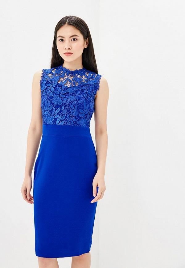 Платье Ad Lib Ad Lib AD014EWBDWC1 adanex ad 12998