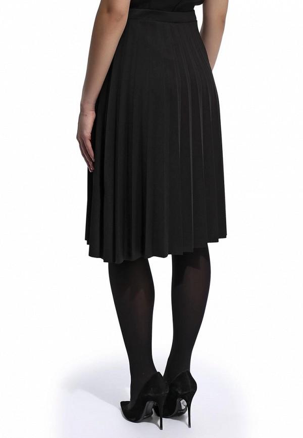 Широкая юбка Ad Lib (Ад Либ) GCS705: изображение 4