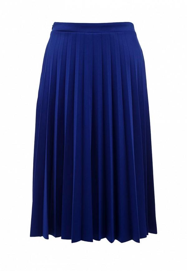 Широкая юбка Ad Lib (Ад Либ) GCS705: изображение 1