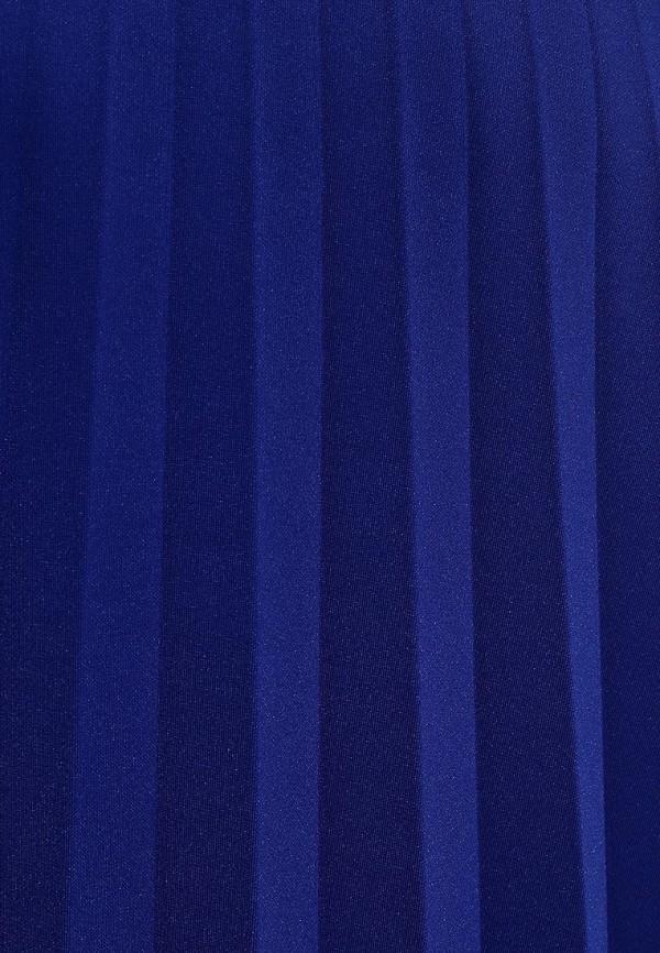 Широкая юбка Ad Lib (Ад Либ) GCS705: изображение 2