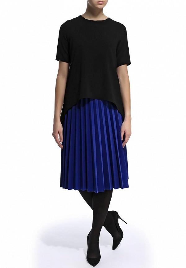 Широкая юбка Ad Lib (Ад Либ) GCS705: изображение 3