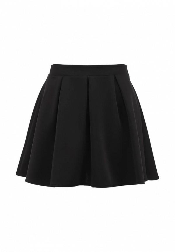 Широкая юбка Ad Lib (Ад Либ) GCS703: изображение 1