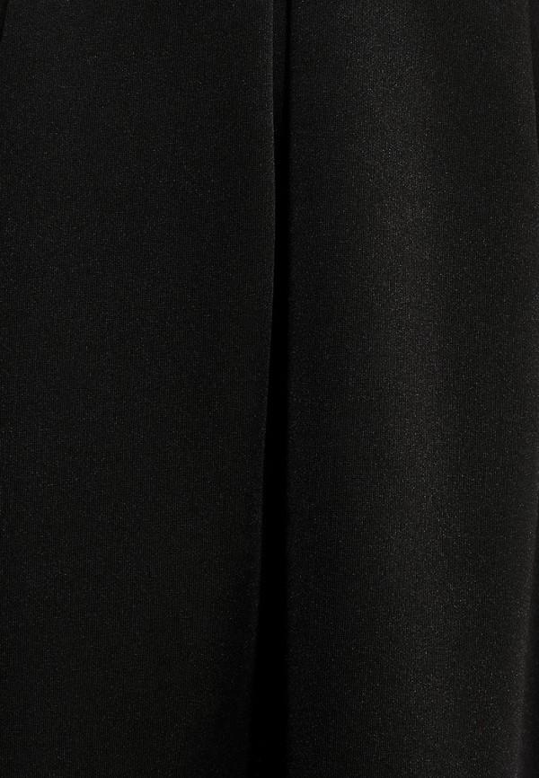 Широкая юбка Ad Lib (Ад Либ) GCS703: изображение 2