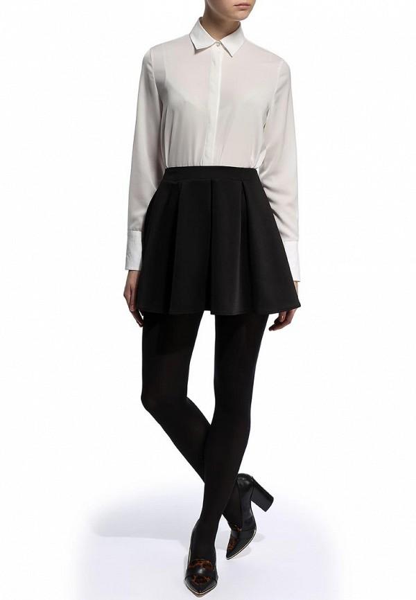 Широкая юбка Ad Lib (Ад Либ) GCS703: изображение 3