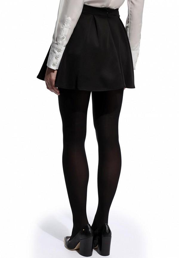 Широкая юбка Ad Lib (Ад Либ) GCS703: изображение 4