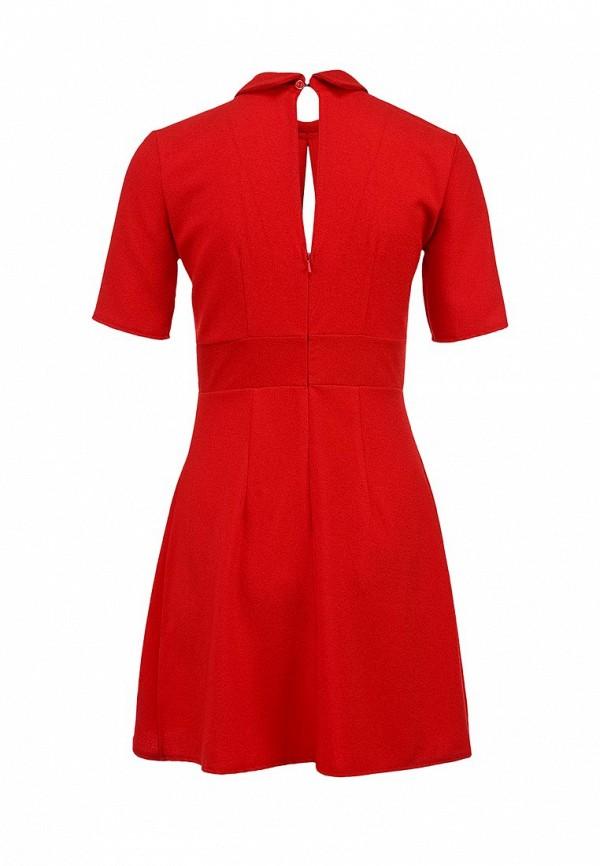 Платье-мини Ad Lib (Ад Либ) GCD1636: изображение 2