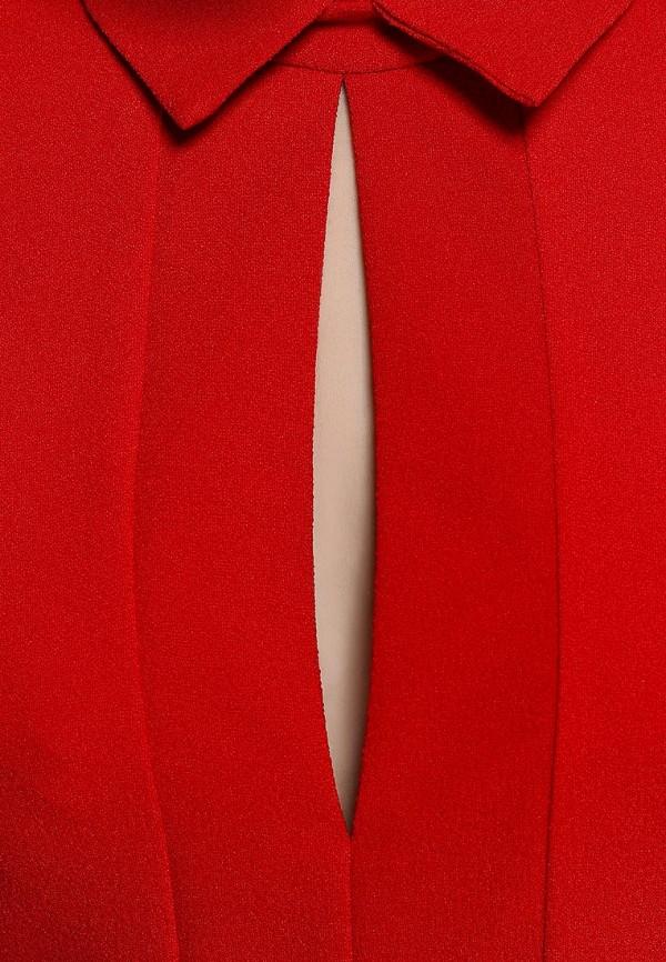 Платье-мини Ad Lib (Ад Либ) GCD1636: изображение 3