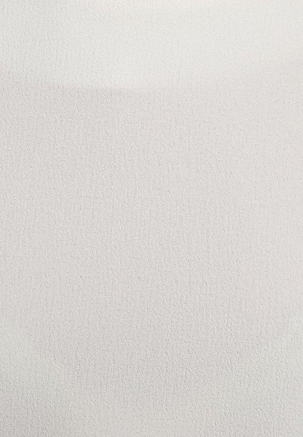 Блуза Ad Lib (Ад Либ) GCB2234: изображение 2