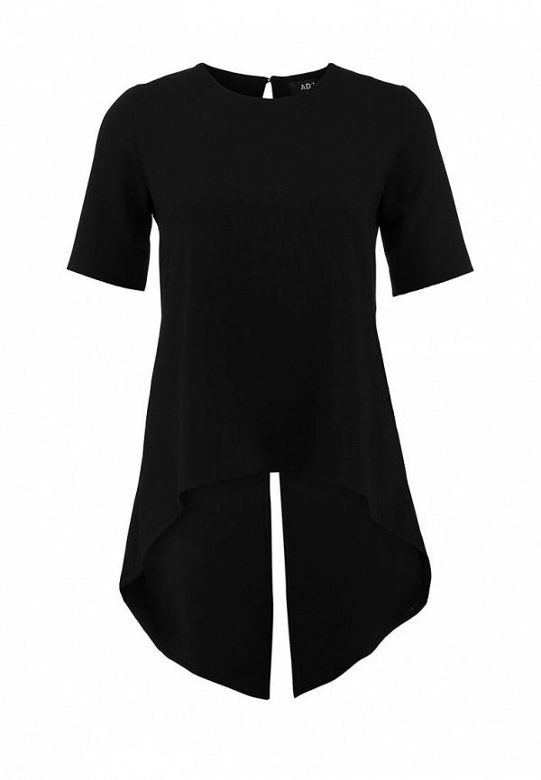 Блуза Ad Lib (Ад Либ) GCB2234: изображение 1