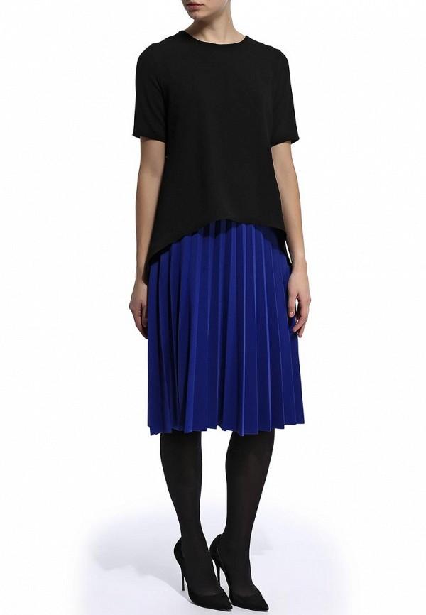 Блуза Ad Lib (Ад Либ) GCB2234: изображение 3