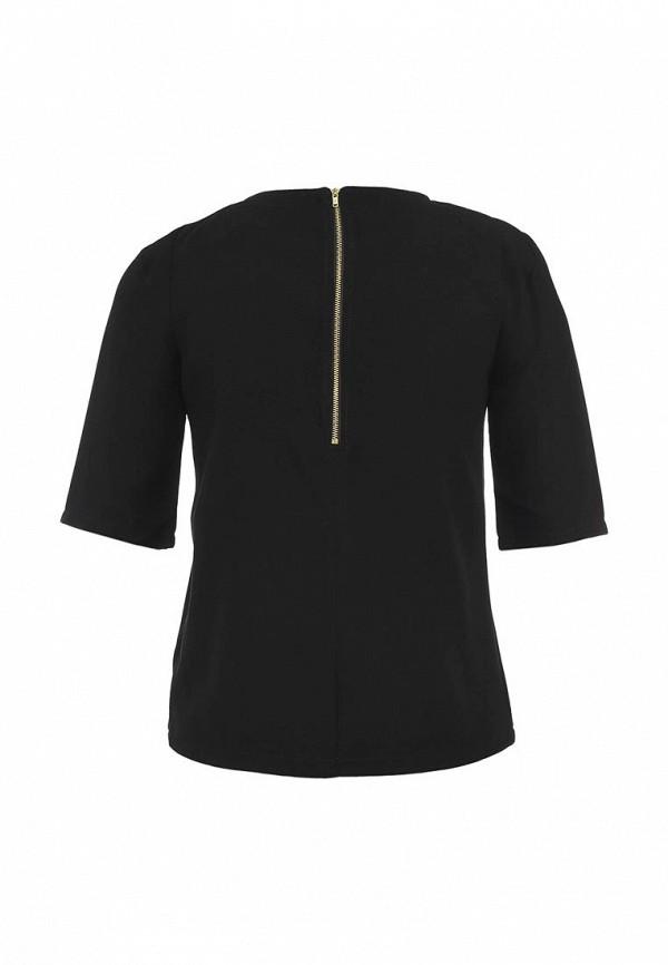 Блуза Ad Lib (Ад Либ) GCB2241: изображение 2
