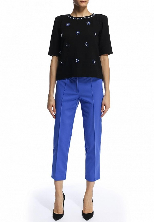 Блуза Ad Lib (Ад Либ) GCB2241: изображение 4