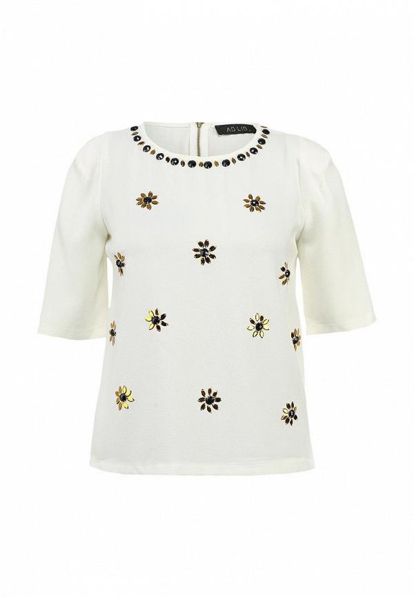 Блуза Ad Lib (Ад Либ) GCB2241: изображение 1