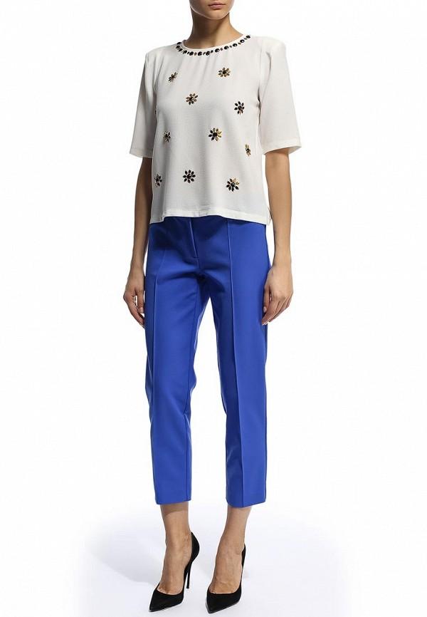 Блуза Ad Lib (Ад Либ) GCB2241: изображение 3