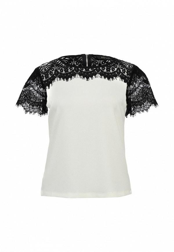 Блуза Ad Lib (Ад Либ) GCB2251: изображение 1