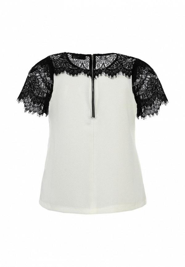 Блуза Ad Lib (Ад Либ) GCB2251: изображение 2