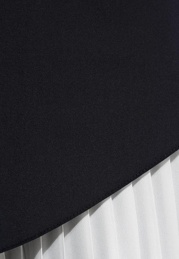Платье-мини Ad Lib (Ад Либ) GCD1574: изображение 2