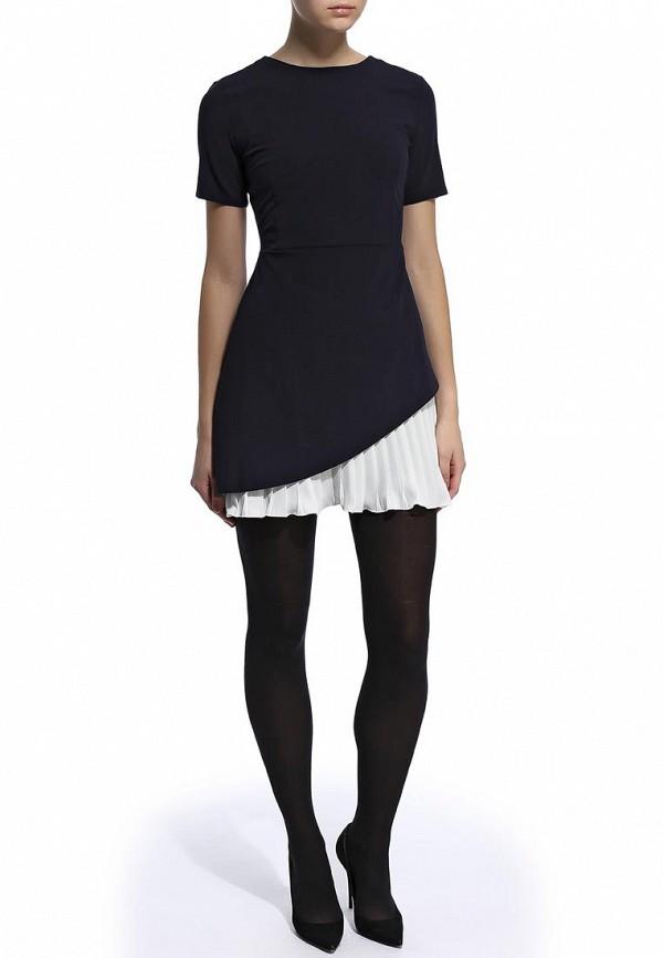 Платье-мини Ad Lib (Ад Либ) GCD1574: изображение 3