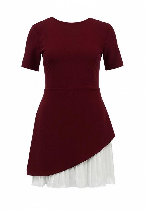 Платье-мини Ad Lib (Ад Либ) GCD1574: изображение 1