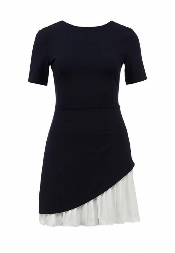 Платье-мини Ad Lib (Ад Либ) GCD1574: изображение 4