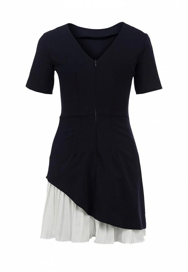Платье-мини Ad Lib (Ад Либ) GCD1574: изображение 5