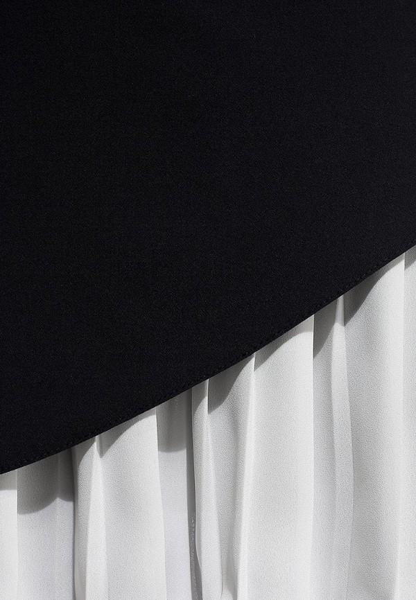 Платье-мини Ad Lib (Ад Либ) GCD1574: изображение 6