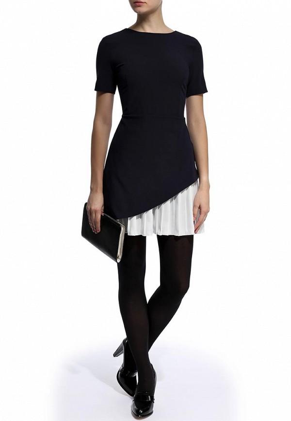 Платье-мини Ad Lib (Ад Либ) GCD1574: изображение 7