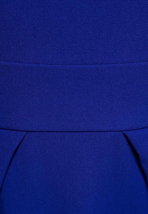 Платье-мини Ad Lib (Ад Либ) AP 0621: изображение 3
