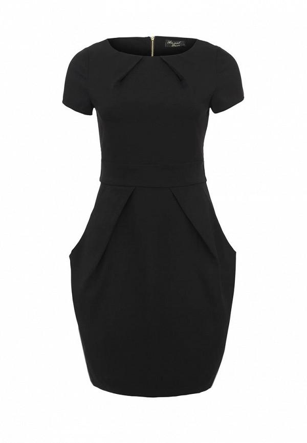 Платье-мини Ad Lib (Ад Либ) GCD0621: изображение 1